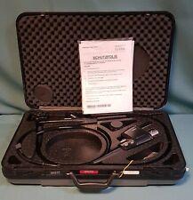 Pentax EG 3490k  Videogastroskop A120402 Video gastroscope