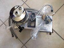 Purificatore per acqua SEAGULL IV X-1 completo di micro rubinetto in dotazione