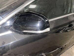 2014 Volvo V40 12-16 5 Door N/S Passenger Electric Door Wing Mirror