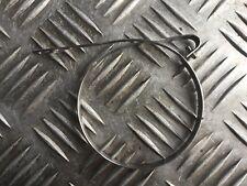 sangle de frein de chaîne pour tronçonneuse stihl 024 AV SUPER
