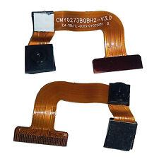 Original Webcam Camera Flex for Archos 101C Platinum EM-T8611L-GC0310+GC2235 B