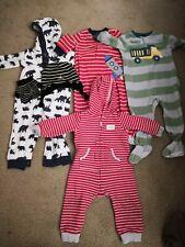 Baby boy clothes 12-18 months winter