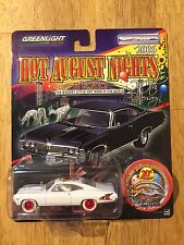 Greenlight Green Machine 1967 Chevy Impala  SS 427 1 of 777