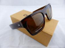OTIS Sunglasses STONES THROW Marblewood - Brown Polarised Mineral Lens