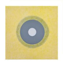 Dichtmanschetten Gelb/Schwarz verschiedene Größen Dichtband Abdichtung