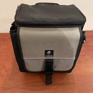 Nintendo Gamecube Official Carry Bag