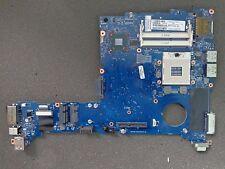 HP 685404-501 MB w/Intel QM77 chipset & HD Graphics 4000 integrated UMA graphic