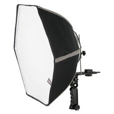 Fotodiox Pro 20in (50cm) Quick-Collapse Speedite Softbox