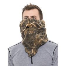 Wildfowlers/Pigeon shooters Camo Neck Gaiter by Tanglefree