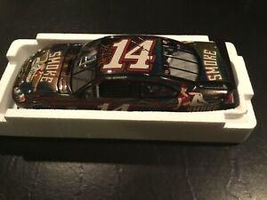 2011 Tony Stewart Smoke Mesma Impala RARE.  One of kind paint scheme  SHARP !!!