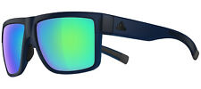 Adidas a 427 6151 3matic Sunglasses Glasses Eyewear Sport Glasses