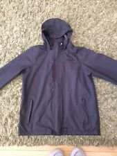Boys Regatta Coat Size 32 Chest
