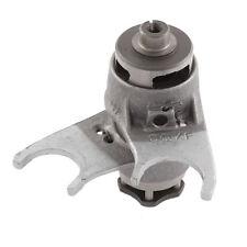 Suzuki (Original OE) Getriebe für Motorrad