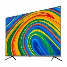 """XIAOMI TV LED 65"""" POLLICI 4K SMART TV ANDROID RISOLUZIONE 3840x2160 HDMI USB NEW"""