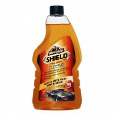 Armor All GAA18520EN Shield Car Wash - 520 ml