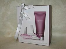 Calvin Klein 'Euphoria' Women's Eau de Parfum and Sensual Lotion Set. New.