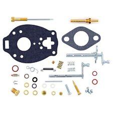 Carburetor Rebuild Kit Replaces Ford Models 800 and 900 (1955-57) R0217 Farmer