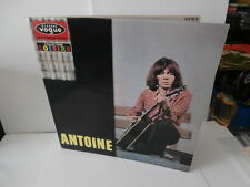 "antoine""same""lp12""poch/dble.or.fr.biem.vogue:lvlx:56.30 1ére press 1966 rare"