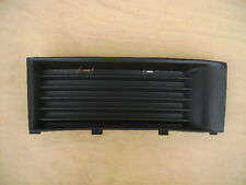 SKODA FABIA 2000-2004 * NEW * BUMPER GRILLE RH DRIVERS SIDE