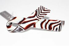 Fashion Style Flower Butterfly Metal Women Lady Girls Hair Pin Clip Barrette NEW