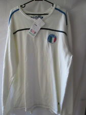 Italy Mexico 1986 FIFA Football Shirt Size Large /11778 BNWT