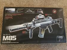 M85 New Generation Airsoft Electric Gun
