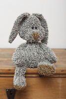 Trudi Bunny