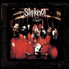 Slipknot - Slipknot (10th Anniversary CD  DVD Special Edition)