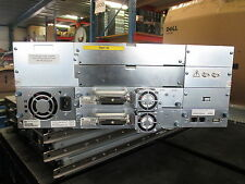 HP LTO 3 Ultrium920 920 Tape Drive AH173A 435247-001 FROM: MSL4048 LIBRARY