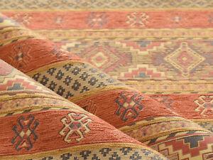 Ethnic,Tribal WHOLESALE FREESHIPMENT!!!Kilim Design Coton Coton Upholstery,Tribal  Fabric,Kilim Fabrics Turkish,Ottoman Kilim Style
