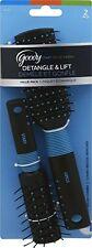 Goody Detangle & Lift Brush Value Pack (NEW)