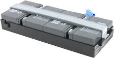 ups battery for apc ebay. Black Bedroom Furniture Sets. Home Design Ideas