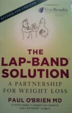 The LAP-BAND Solution: A Partnership for Weight Lo