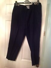 Ladies Trousers from Damart size 18