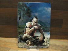 Steelbook (G1) von Far Cry 3