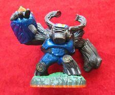 Gnarly Tree Rex gigant, skylanders giants, Skylander personaje