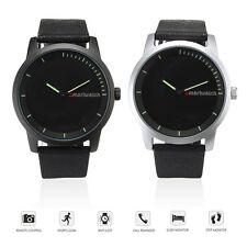 Bluetooth Phone Reloj Inteligente Impermeable Para Android Iphone Samsung IOS