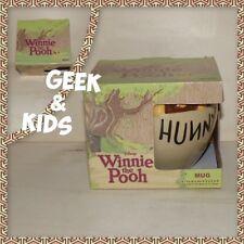 Mug - Tasse - Bol - Disney - Pot de miel - Winni l'ourson - Winnie the Pooh - Ne