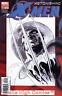 ASTONISHING X-MEN (2004 Series)  (MARVEL)(JOSS WHENDON) #8 LIMITED ED Very Fine