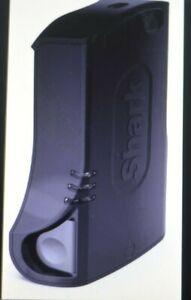 Shark XSBT700EU, Lithium Ion Battery, Grey