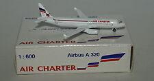 Aeronaves de automodelismo y aeromodelismo A320 Airbus