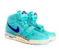 Nike Air Jordan Legacy 312 GS Youth Size 7Y Basketball Shoes AT4040-348