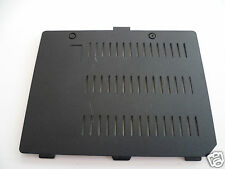 DELL INSPIRON 1501 RAM MEMORY BASE COVER - DELL P/N: PM854