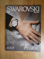 Swarovski Collector Magazine SCS Issue 2/2012 (English)