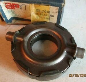 HD1041 CCT87 New Borg & Beck Clutch Release Bearing Renault 4 8 Simca 1501S