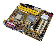 LGA 775/Socket T Computer Motherboards