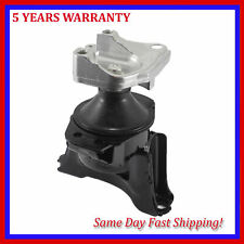For Acura CSX Honda Civic 2006-2009 2.0L Engine Motor Mount 4540 NEW Front Right