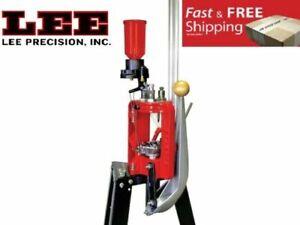 Lee Load Master progressive reloading kit for 380 ACP  (90937)