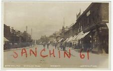 Manchester Unposted Collectable Lancashire Postcards