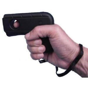 Lampe LED Shocker Electriques pistolet 2000 KV defense A lire attentivement: